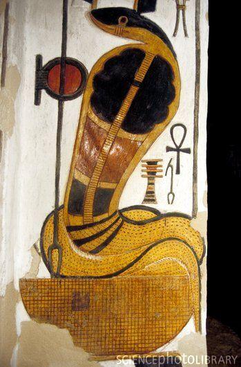 E9050408-egyptian goddess wadjet-spl.jpg