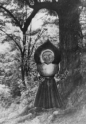The-Flatwoods-Monster.jpg