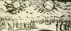 Ufo hamburg 1697.jpg