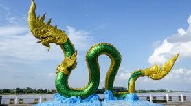Nong-Khai-Mekong-Thailand-DSC 3819-672x372.jpg