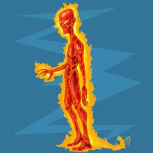 Felixstowe Fire Demon-0.jpg