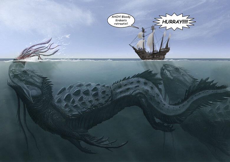 Leviathan .jpg