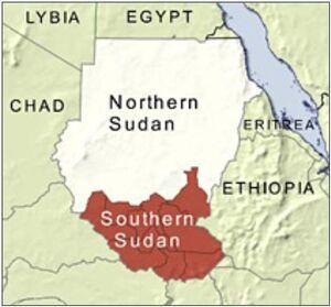 Sudan-map1.jpg