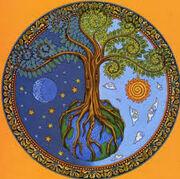 Treecosmic.jpg