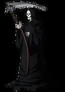 Grim Reaper-4