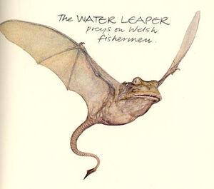 Water leaper.jpg