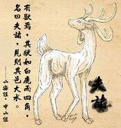 Fuzhu-0