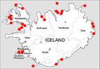 Iceland-jpg.jpg
