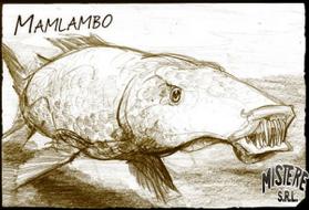 Mamlambo.png