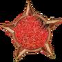 Bloody Plant