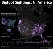 Bigfoot Sightings.png