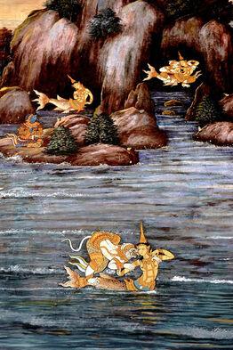 Mermaid Suvannamaccha.jpg