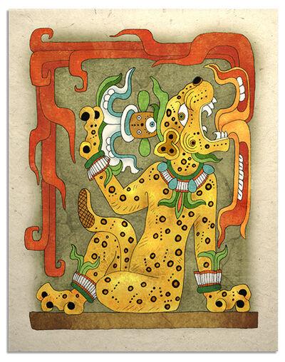 Mayan jaguar.jpg