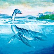 Scary-stories-nessie2.jpg