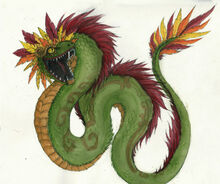 Feathered Serpent-1.jpg