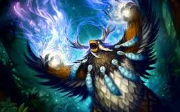 Big peacock.png