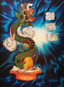 Vision Serpent-0.jpg