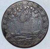 UFo Coin.jpg