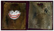 Scary Teddy Bag.jpg