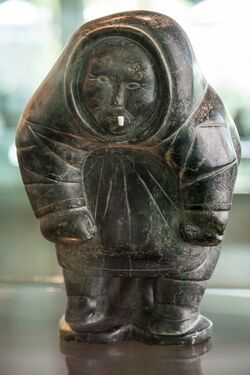 Inuit-sculpture.jpg