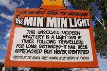 MinMinLight.jpg