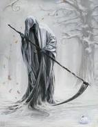 Grim Reaper-2