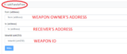 Weapon trading.png