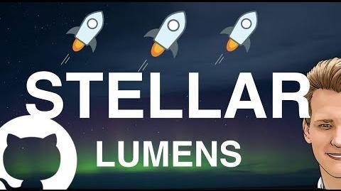 What's_happening_to_Stellar_Lumens?_-_GitHub_-_Programmer_explains