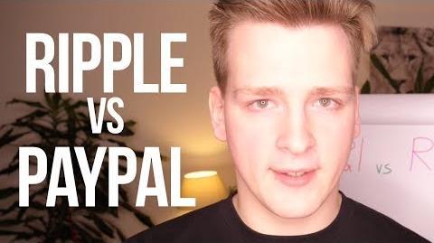 Ripple_XRP_vs_PayPal_-_Programmer_explains