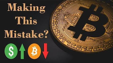 The_1_Mistake_Beginners_Make_Investing_in_Crypto