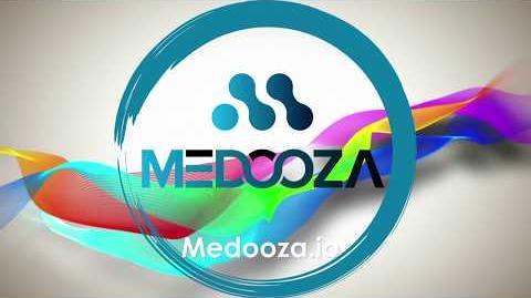 Medooza Symbiotic Ecosystem