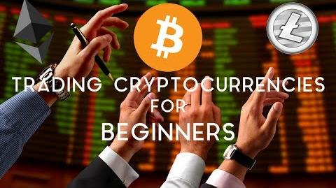 Trading_Cryptocurrencies_for_Beginners