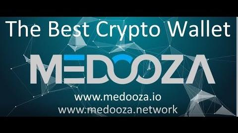 Best_cryptocurrency_wallet_2019_-_Medooza_crypto_wallet_beginners_guide