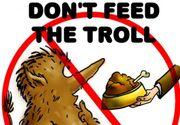 Don't feed.jpg
