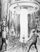 Imjarvi Alien 1.jpg