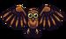 Angry Owl.png