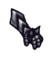 Spiked Gauntlets.png
