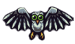 Great Owl.png