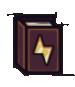 Book of Magic.png