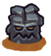 Lava Monster White Background.png