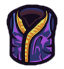 Wizard's Robe.png