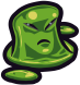 Muck Monster.png