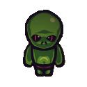 Green-Goblin.png