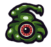 Green Slime.png