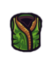 Elven Tunic.png