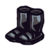Lead Boots.png