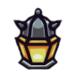 Spiked Lantern.png