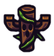 Earth Totem.png