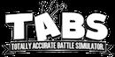 Wiki-wordmark TABS