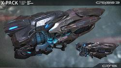 Crysis-3-weapon-screen-05.jpg